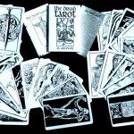 The Druid Tarot